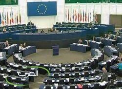 الإتحاد الأوروبي يمنع توريد وقود الطائرات إلى سوريا