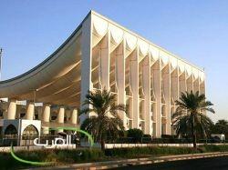 نائب رئيس مجلس الامة الكويتى يشيد بمبادرة المصالحة المصرية القطرية
