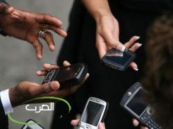 ضبط أربعة آسيويين بالعاصمة المقدسة ينصبون باسم شركات الاتصالات