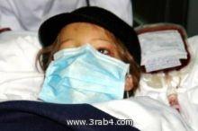 رجل أمن ليبي توفى فور رؤيته جثث قتلى الطائرة الليبية المنكوبة