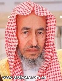 تصريح لمعالي نائب الرئيس العام لشؤون المسجدالحرام الشيخ الدكتور محمد بن ناصر الخزيم حول الحادث الإرهابي بجوارجامع العنود بالدمام