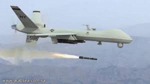 ارتفاع حصيلة غارة طائرة أمريكية بدون طيار في أفغانستان لـ21 قتيلا و11جريحا