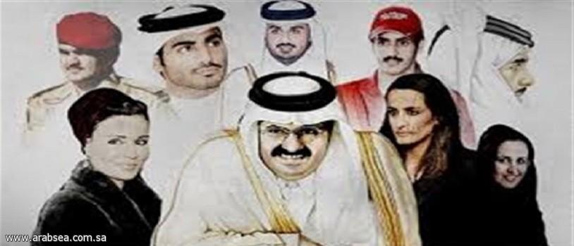 هل تشهد قطر انقلابها السادس على أميرها الطائش