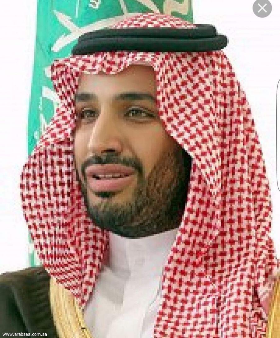 31 عضواً من أصل 34 في هيئة البيعة لاختيار محمد بن سلمان ولياً للعهد