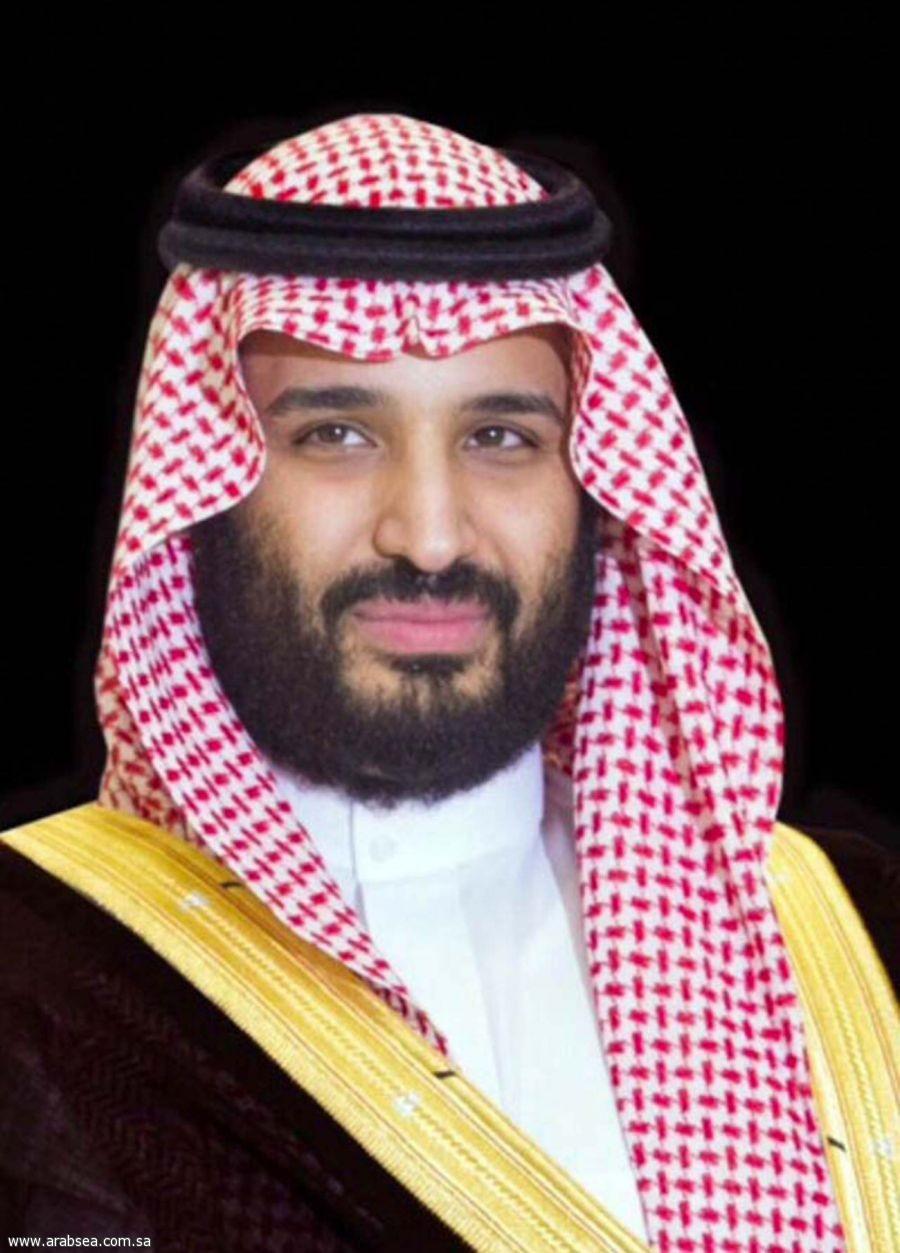الرئيس العام : نائب خادم الحرمين الشريفين رمز من رموز العمل الخيري