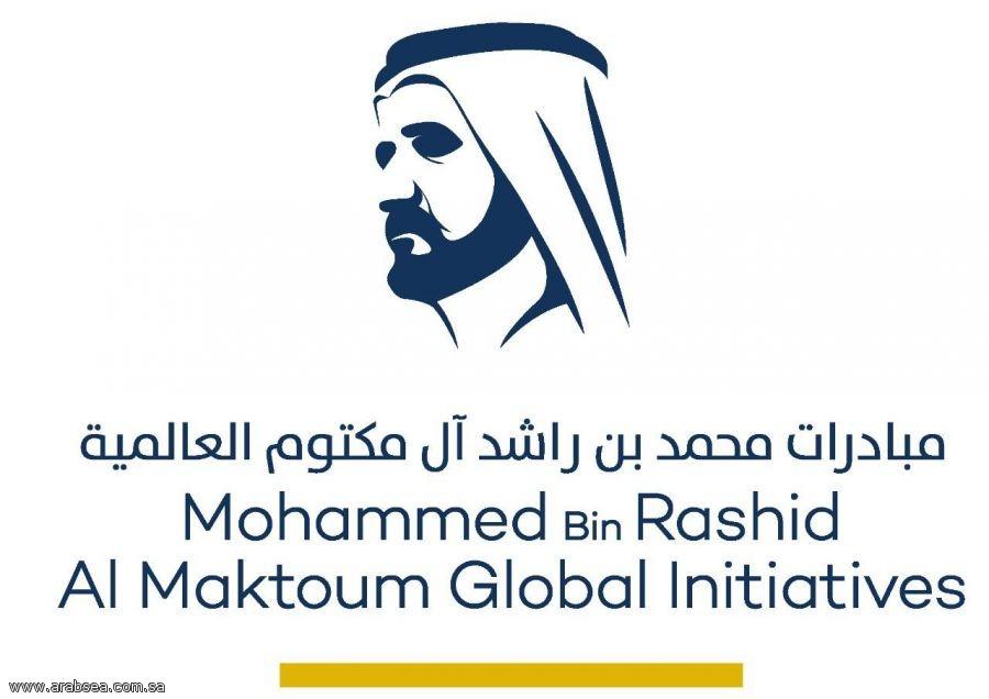 """إعلان الفائزين بـ""""جائزة محمد بن راشد آل مكتوم للإبداع الرياضي"""" 26 نوفمبر"""