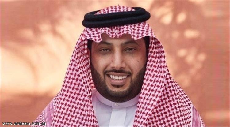 آل الشيخ أفضل شخصية عربية والسويلم والعسيري في القائمة