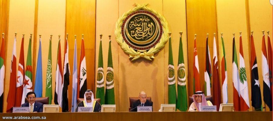 السعودية تشارك في  حفل إطلاق جائزة التميز الحكومي العربي