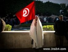 تونس: توجه لإنشاء لجنة حكماء لحماية الثورة