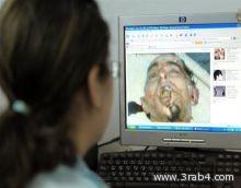 """اغلاق موقعي التواصل الاجتماعي """"فيس بوك"""" و """"تويتر"""" في مصر"""