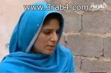 قضيتها هزت الرأي العام في البلاد.. مراهقة باكستانية تتعرض للاغتصاب
