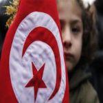 """الجدل الدائر بشأن """"تجريم التكفير"""" يعطل اقرار دستور تونس"""