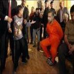 """انتقاد دولي لـ""""إفراط"""" العراق في تنفيذ عقوبة الإعدام"""