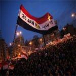 مسيرة لطلاب الأخوان بالمنيا للمطالبة بالنزول لإحياء 25 يناير