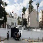 الخارجية المصرية : تسحب بعثتها الدبلوماسية من ليبيا بعد اختطاف 5 منهم