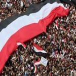 مصر : تواصل احتفالاتها بذكرى ثورة 25 يناير