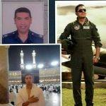 تحقيقات الطائرة العسكرية المصريه: سقطت بعد مناورة مع مسلحين والطيار افتدى السكان بنفسه