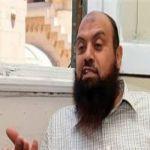 """نبيل نعيم: يجب توافر شهادة صحية للرئيس القادم حتى لا نفاجأ بـ""""جنونه"""" مثل مرسي"""