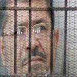 مصدر أمنى مصري : خطة أمنية شاملة لتأمين محاكمة مرسى