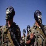 """ليبيا تعلن إتلاف مخزونها من """"الكيماوى"""" بمساعدة بعض الدول الكبرى"""