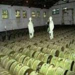 واشنطن تتهم سوريا بالتلكؤ في تسليم ترسانتها من أسلحتها الكيماوية