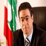 لبنان يثمن حرص مصر على تطبيق خارطة الطريق نحو الديمقراطية