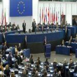 """""""المصريين بأوروبا"""" يرفض تدخل الاتحاد الأوروبي بالشأن المصري"""