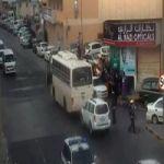 البحرين: مخربون يعتدون على عدد من المدارس