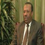 وزير الدفاع الليبي: إحباط محاولة إنقلاب عسكري يقوده عسكريون سابقون