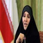 طهران تستدعي القائم بالأعمال البحريني للاحتجاج على تصريحات بلاده