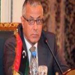 السلطات الليبية تنفي شائعات عن حصول انقلاب عسكري