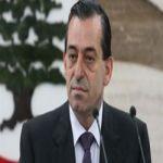 """""""8 آذار"""" ترفض مرشح الحكومة اللبنانية"""
