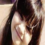 السجن 20 عاماً و15 عاماً لمصريين أدينا باغتصاب طفلة وقتلها