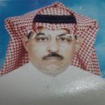 الإعلامي : أحمد الأحمدي يتحدث لصحيفة العرب