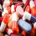دراسة تشير إلى ضرورة إعطاء الأسبرين للحوامل المعرضات لتسمم الحمل
