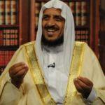 أكثر من ألف إمام وخطيب في دورات تأهيلية عن الإعجاز العلمي في مصر