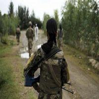 جندي أفغاني يقتل ثلاثة أمريكيين في كابول