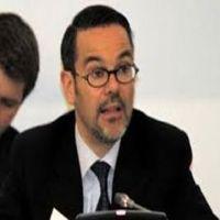 الخارجية الفرنسية : المصالحة السياسية هي السبيل الوحيد لإنهاء العنف والارهاب في ليبيا