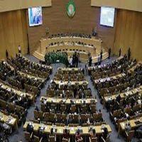 الاتحاد الافريقى يدين العملية الارهابية في العريش