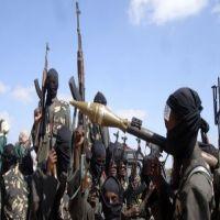 بوكو حرام تشن هجوما جديدا على مدينة مايدوغوري الاستراتيجية بنيجيريا
