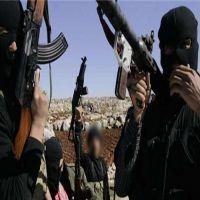 """اليمن:قبليون فى""""شبوة""""يسيطرون على مواقع عسكرية"""