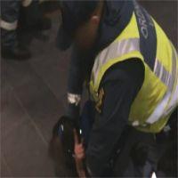 """""""الإيسيسكو"""" تدين اعتداء رجال أمن سويديين على طفل مغربي"""