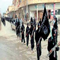 تنظيم داعش بليبيا يسيطر على محطتي إذاعة بمدينة سرت