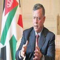 ملك الأردن: محاربة التطرف تتطلب منهجا دينيا وثقافيا وتربويا وإعلاميا وأمنيا شموليا