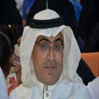 شلبي مديرا للعلاقات العامة والاعلام الصحي بمنطقة مكة المكرمة