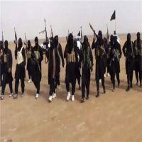 وزارة العدل الأمريكية: سنلاحق جيش داعش على الانترنت