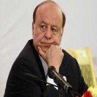 كاتب يمني: الحوار السياسي ضرورة لإنقاذ البلاد من خطر التقسيم