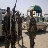 القبائل تسيطر على مديرية المحفد باليمن بعد طرد القاعدة