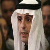 سفير خادم الحرمين الشريفين بامريكا : عاصفة الحزم لحماية الشعب اليمني
