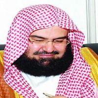 رئيس شؤون المسجد الحرام والمسجد النبوي: لا يمكن التسامح لمن أراد أن يخرق أمن المملكة والحرمين أو يهدده